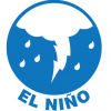 A Strong El Niño is Predicted This Winter