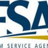 Sign-up for USDA Farm Service Agency NAP Coverage