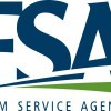 USDA Implements Hurricane Recovery Funding