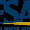 Videos and Presentations from Understanding USDA Farm Service Agency Programs Workshop