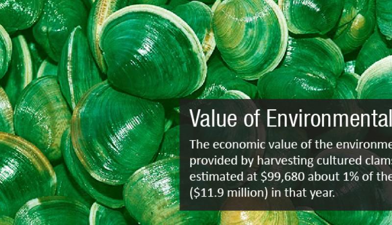 Environmental Benefits #3