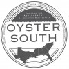 Dates set for Oyster South Symposium