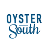 The 2018 Oyster South Symposium Is Coming!