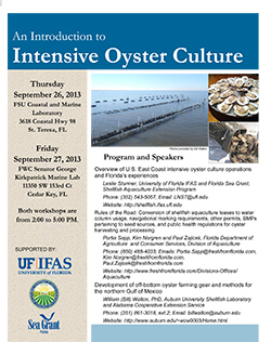 Intro Oyster Culture Workshop_AGENDA-sm