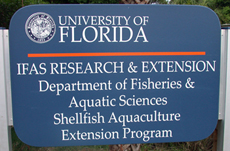UF IFAS Research