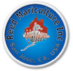 Reed Mariculture_logo