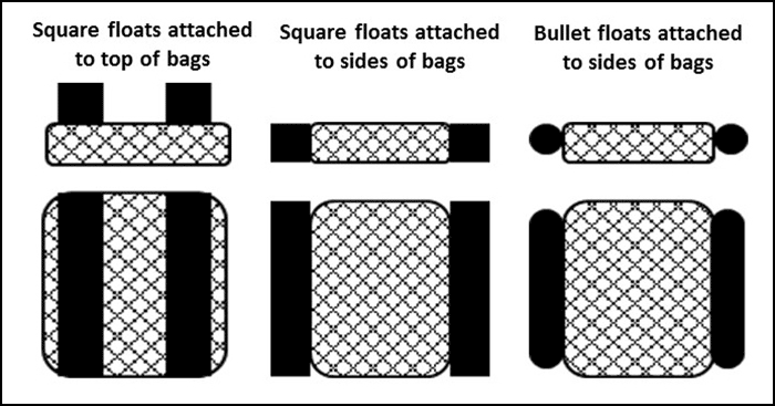 float-schematic
