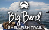Big Bend Shellfish Trail