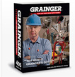 Grainger_catalog
