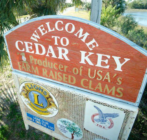CedarKey_Sign_resized