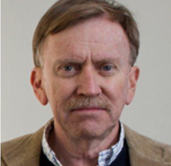 Ed Phlips
