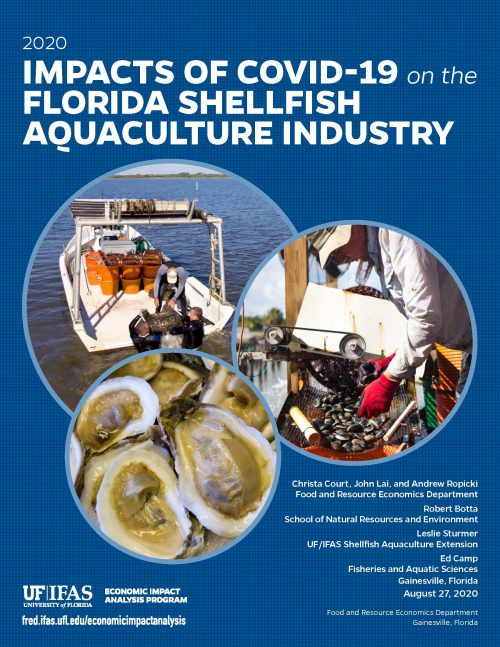 FRE_COVID_19_Impacts_Shellfish_Aquaculture_Report_2020_WEB-single page_Page_1
