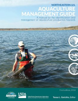 NE_Aquaculture_Management_Guide_2014