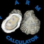 Oyster calculator